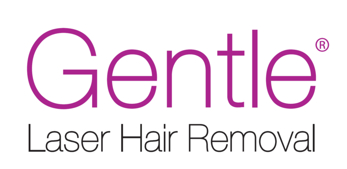 Harrentfernung mit Gentle Hair Removal